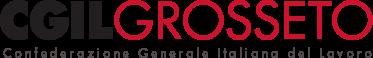 Logo CGIL Grosseto